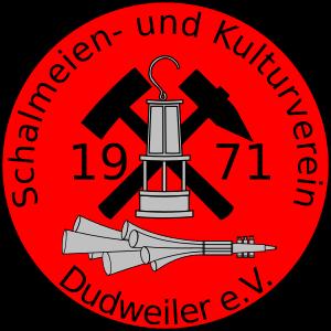 SKVD Wappen